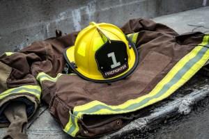 Uvex İş Güvenliği Malzemeleri