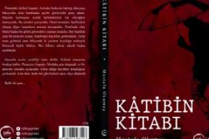 Katibin Kitabı Mustafa Okumuş
