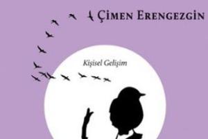 """Gezginname"" Çimen Erengezgin"
