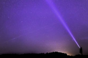 Otizm Nedir? Otizme Mavi Işık Yak