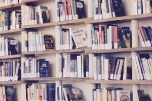 Okunması gereken 4 Modern Klasik