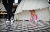Uzun Evliliklerin Sırrı Ne ?