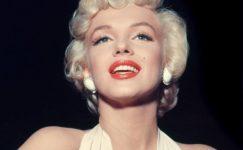 Quiz …Orijinal isimlerinden ünlüleri bulabilecek misin?