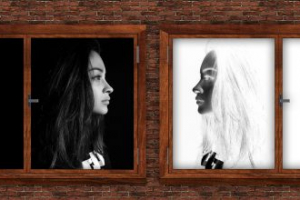 Ayna Ayna, Gerçeği Söyle Bana