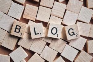 Yazılarınızın Okunması İçin 6 Temel İpucu