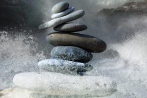 Mükemmeliyetçilikten Kurtulmanın Yolları