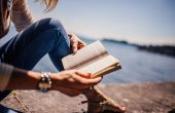 Hangi Kitapları Okudun?