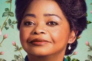 Madam J C Walker Netflix Dizi Önerisi