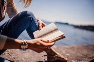 Tavsiye Kitaplar