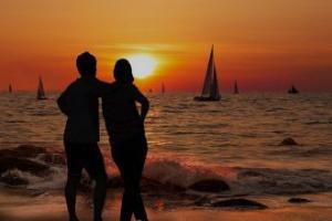 Aşkın Trajikomedisi