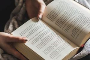 Müziğin Sesi, Özgür Ruh, Vicdan ve Kitaplar