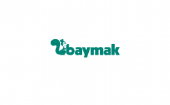 Baymak Kombi Teknik Servisi İstanbul