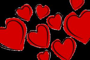 Kalp Atmayın