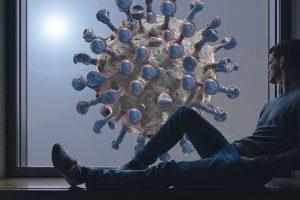 Korona Virüsü Bana Neler Öğretti?