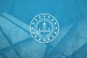 MEB 'den Canlı Sınıf Yazılımlarına İlişkin Açıklama