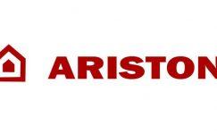 Ariston Servis İstanbul'da Bir Telefon Uzağınızda!