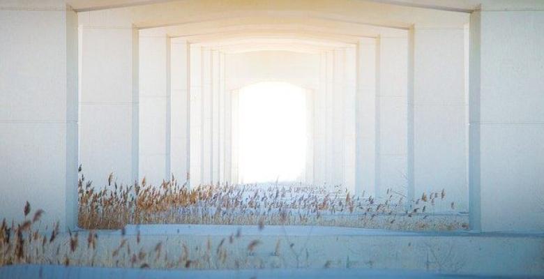 Rahmet Kapıları