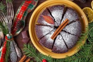 """Bir """"Süreç Yönetimi"""" olarak Kek yapmak!"""