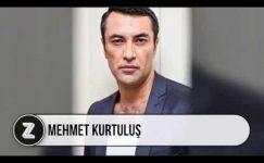 Mehmet Kurtuluş Kimdir ?