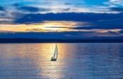 Demirden Denizci