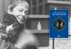 Mülksüzler, Bilim Kurgu Dünyasında Bir Anarşizm Denemesi