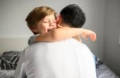 Babalar Günü Hediye Fikirleri