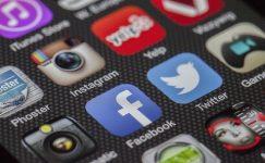 En İyi 8 WordPress Sosyal Medya Eklentisi