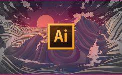 Grafik Tasarımda En Çok Kullanılan Programlar