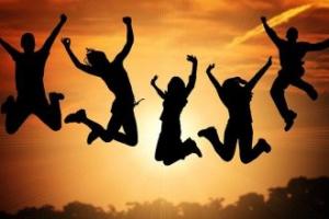 Kaliteli Yaşamak İçin 10 Öneri