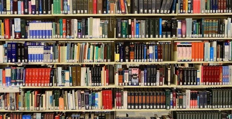 Edebiyatın İlkleri ve En'leri