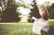 Kitaplardan Alıntılar