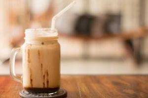 Soğuk Kahve Tarifleri