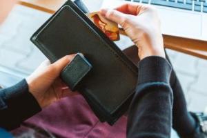 EFT Saatleri Nedir? Bankalara Göre EFT Saatleri