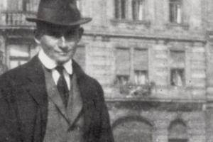 Franz Kafka ve Mutlaka Okunması Gereken Kitapları