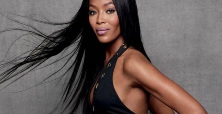 Siyah Yazlık Abiye Elbise Modelleri