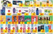 ŞOK Market 29 Temmuz 2020 Aktüel Ürünler Kataloğu