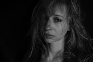 Kadına Şiddet ve Çözüm…