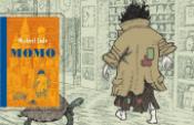 Altı Çizili Cümleler : MOMO