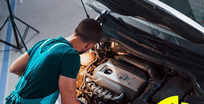 Orijinal BMW Yedek Parçalarına Otolye Güvencesi ile Ulaşabilirsiniz!