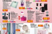 A101 13 Ağustos 2020 Aktüel Ürünler Kataloğu