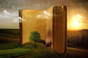 Kitap Okuyamama Hastalığı