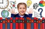 Disleksi Nedir? Ne Değildir?