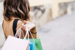 Hangi Ülkelerde Alışveriş Daha Ucuz?