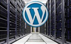 WordPress Hosting Nedir? WordPress Hosting İçin Firma Önerisi