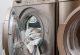 Çamaşır Makinesi Kazan Rulmanı Nedir? Nasıl Değişir?