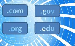 Domain Sorgulama Nasıl Yapılır? Ücretsiz Domain Sorgulama Sitesi