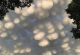 Böyle Bir Görsel Şov Mammatus Bulutları
