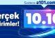 A101 10.10 İndirimleri (10 Ekim 2020)