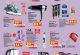 A101 22 Ekim 2020 Aktüel Ürünler Kataloğu