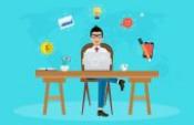 Freelance İş Siteleri